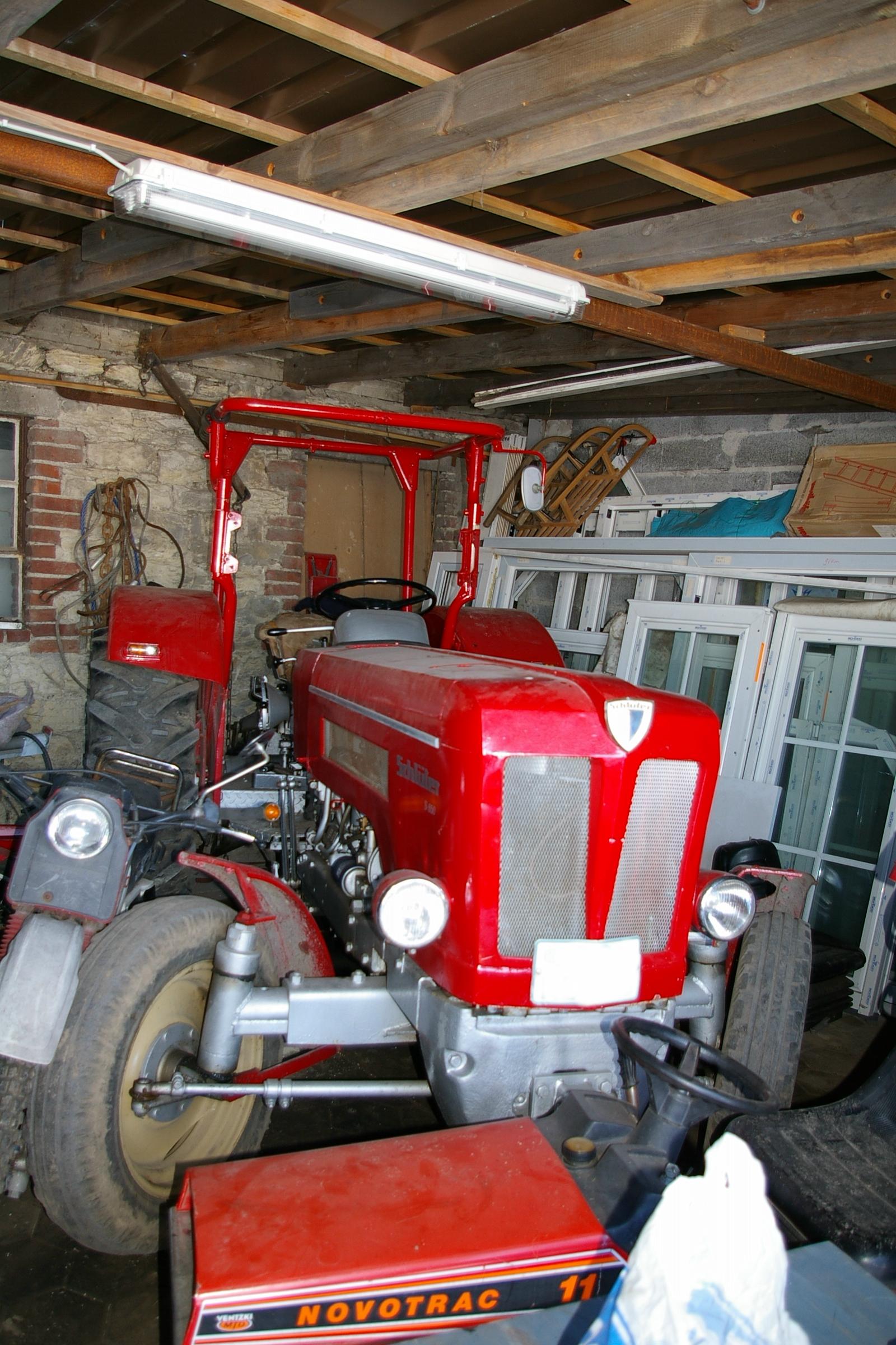 craigslist traktors massey ferguson engyn bc