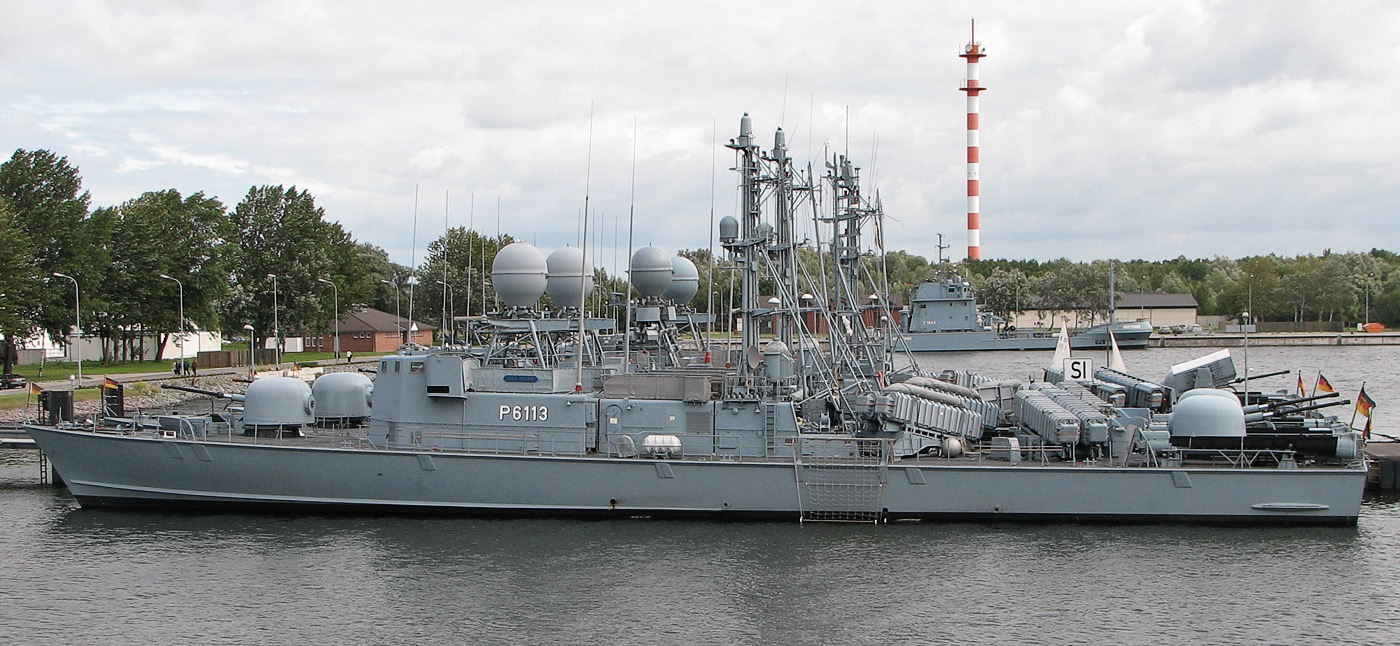 File Schnellboote Albatros Klasse Jpg Wikimedia Commons