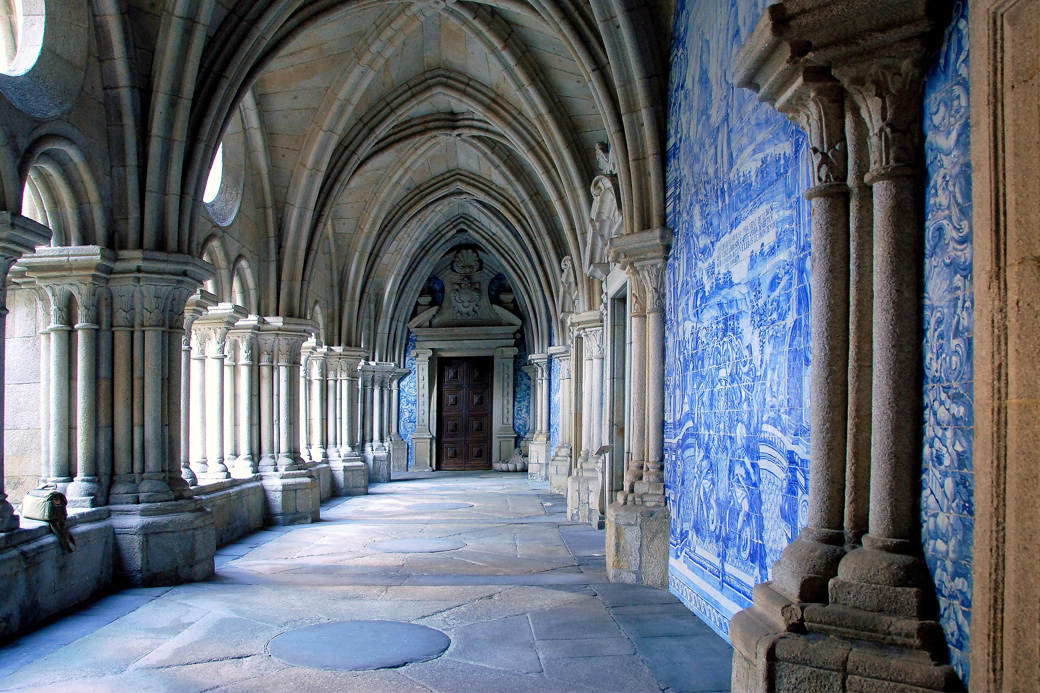 Cosa vedere a Porto in Portogallo in 3 giorni