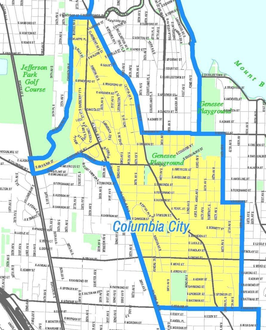 FileSeattle  Columbia City Mapjpg  Wikimedia Commons