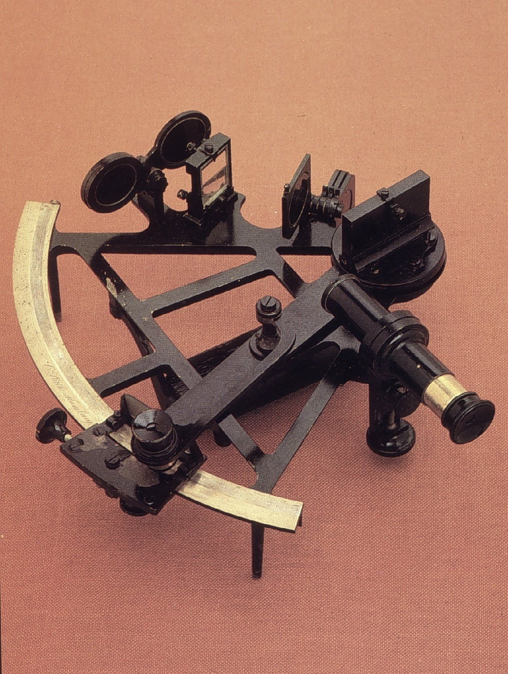 http://upload.wikimedia.org/wikipedia/commons/a/a7/Sextant.jpg