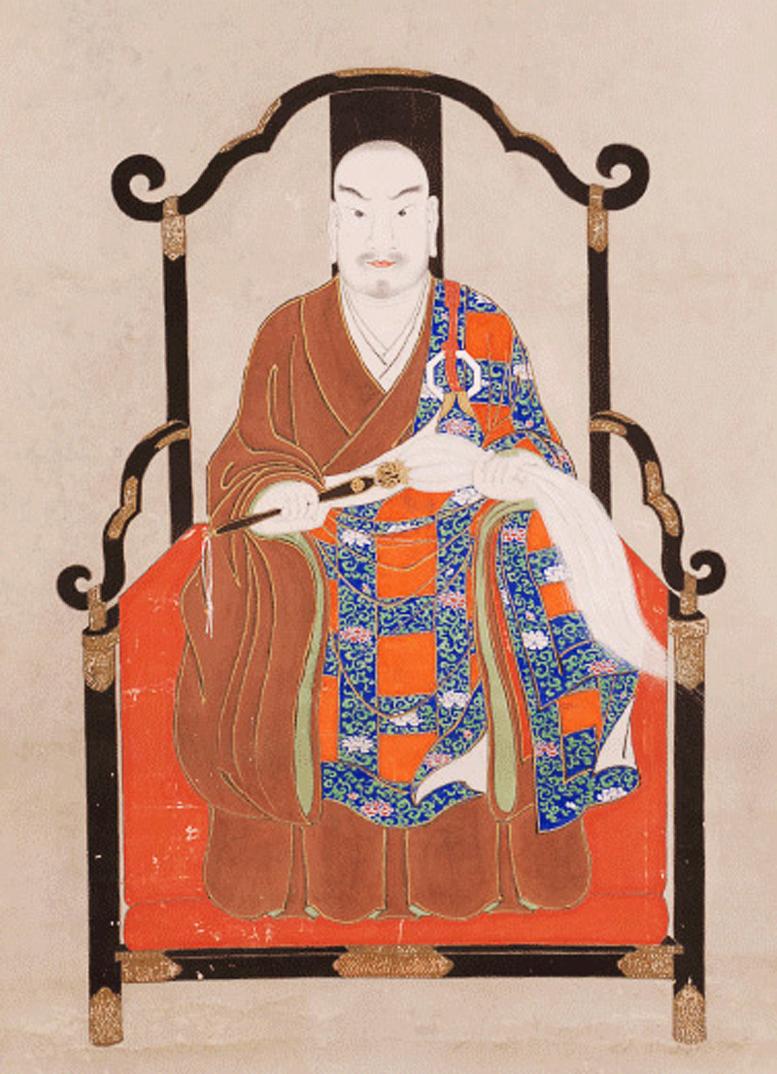 Shimazu Takahisa.jpg