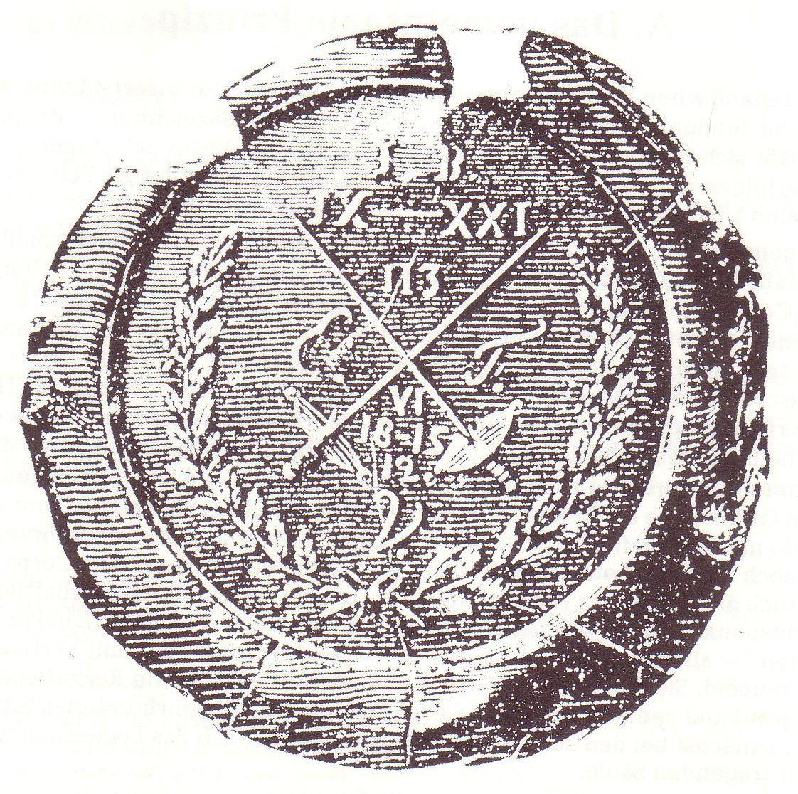 Burschenschaft Wikipedia