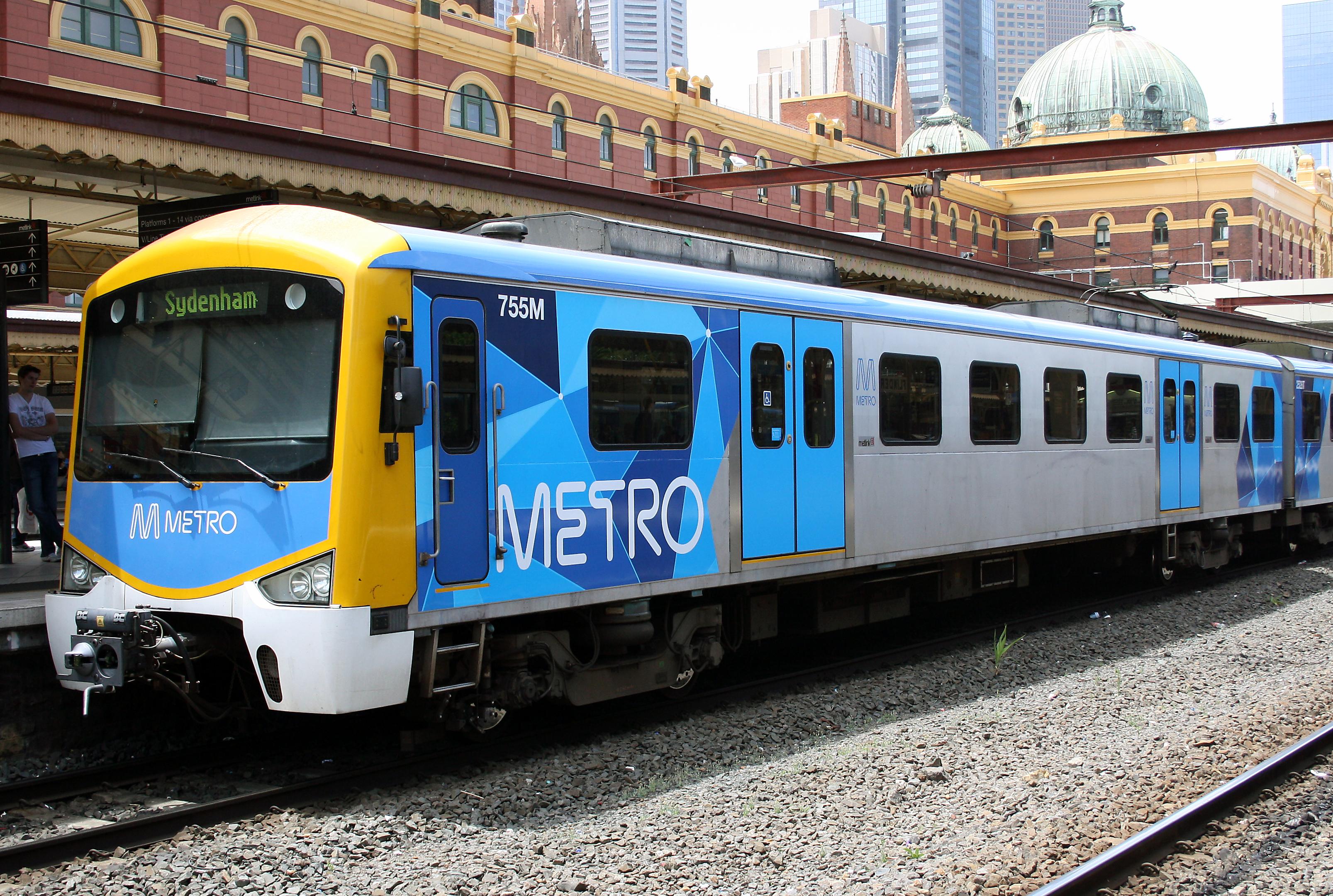 Kết quả hình ảnh cho metro train