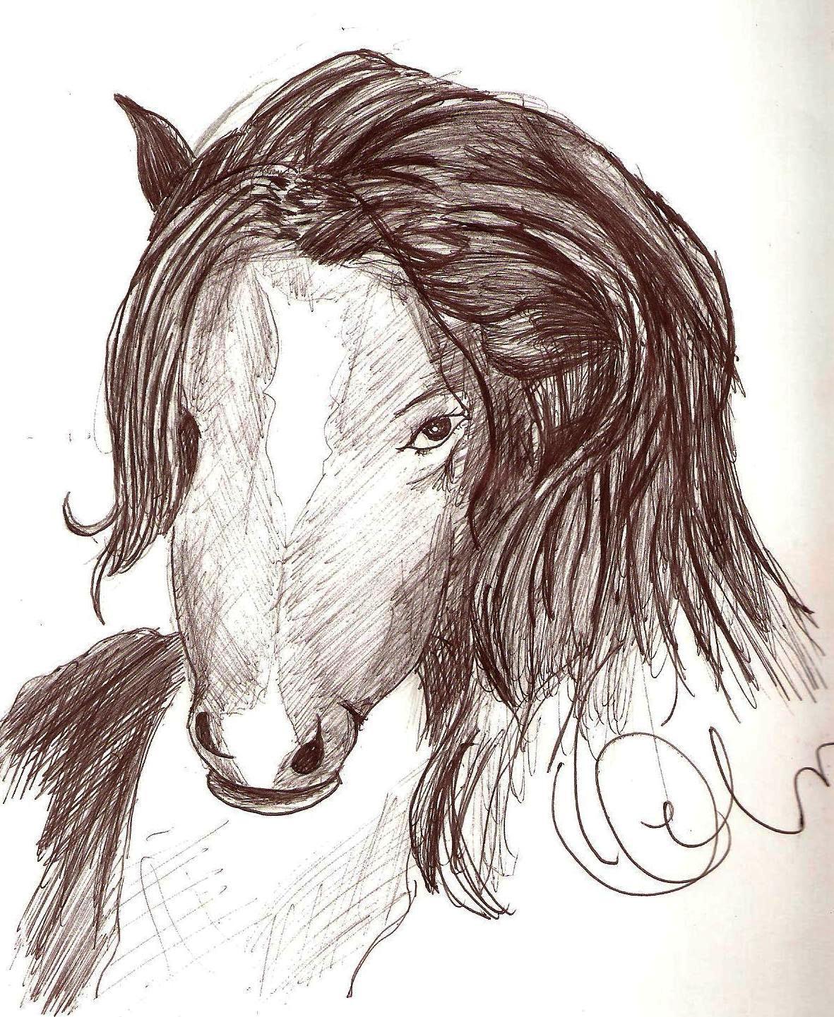 Ilustraciones Y Dibujos Pin Up Decoraci Ef Bf Bdn