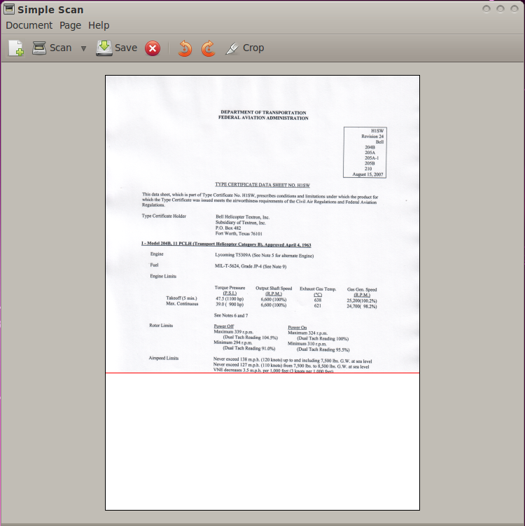 File:Simple Scan 1 0 3 png - Wikimedia Commons