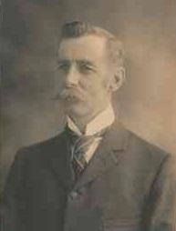 Richard Butler (Australian politician) Australian politician