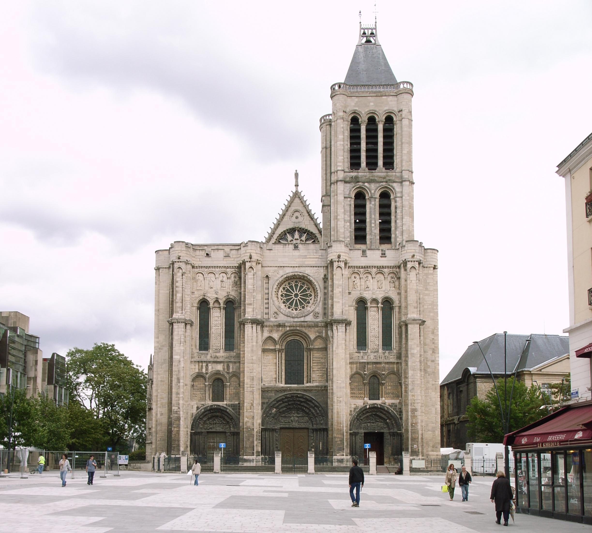 File St Denis July 5 Wikimedia Commons