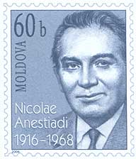 Stamp of Moldova md067cvs.jpg