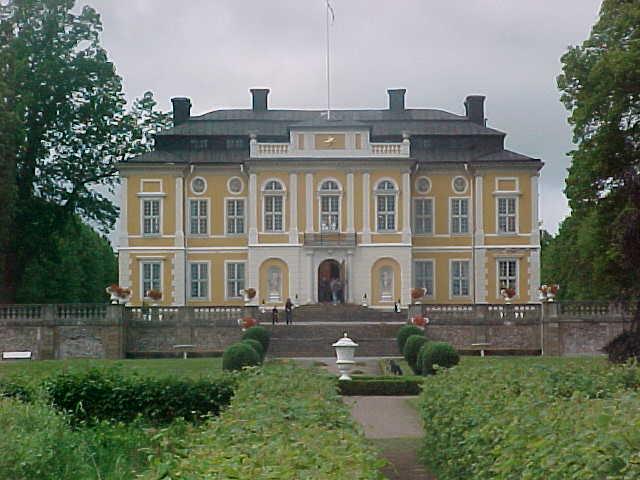 File:Steninge slott.JPG