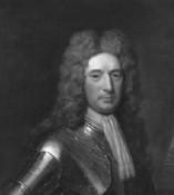 Streynsham Master British colonial administrator
