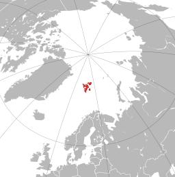 Soubor:Svalbard-orthographic-2.jpg