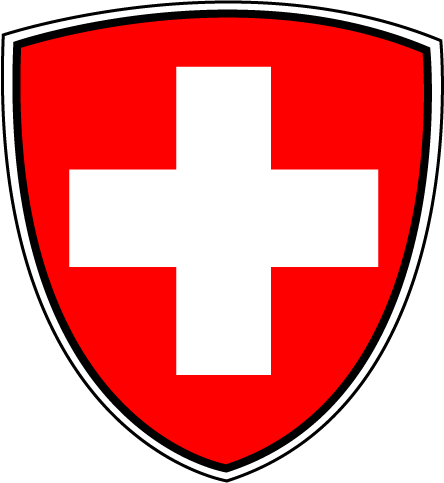switzerland report 2005 Standardisation the severity scale was linked to the codes of the national advisory committee for aeronautics, used by all emergency services in switzerland data collection since january 2011, the federal roads office is responsible for all swiss road crash data a new reporting form was introduced to all cantonal police.