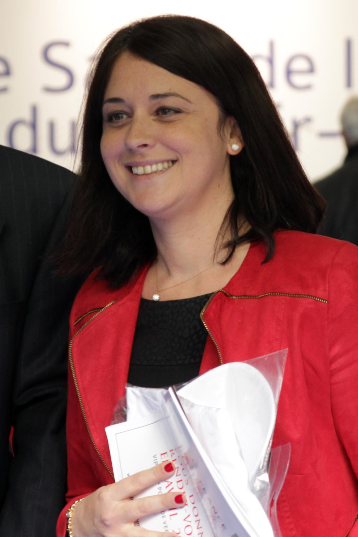 Sylvia Pinel httpsuploadwikimediaorgwikipediacommonsaa