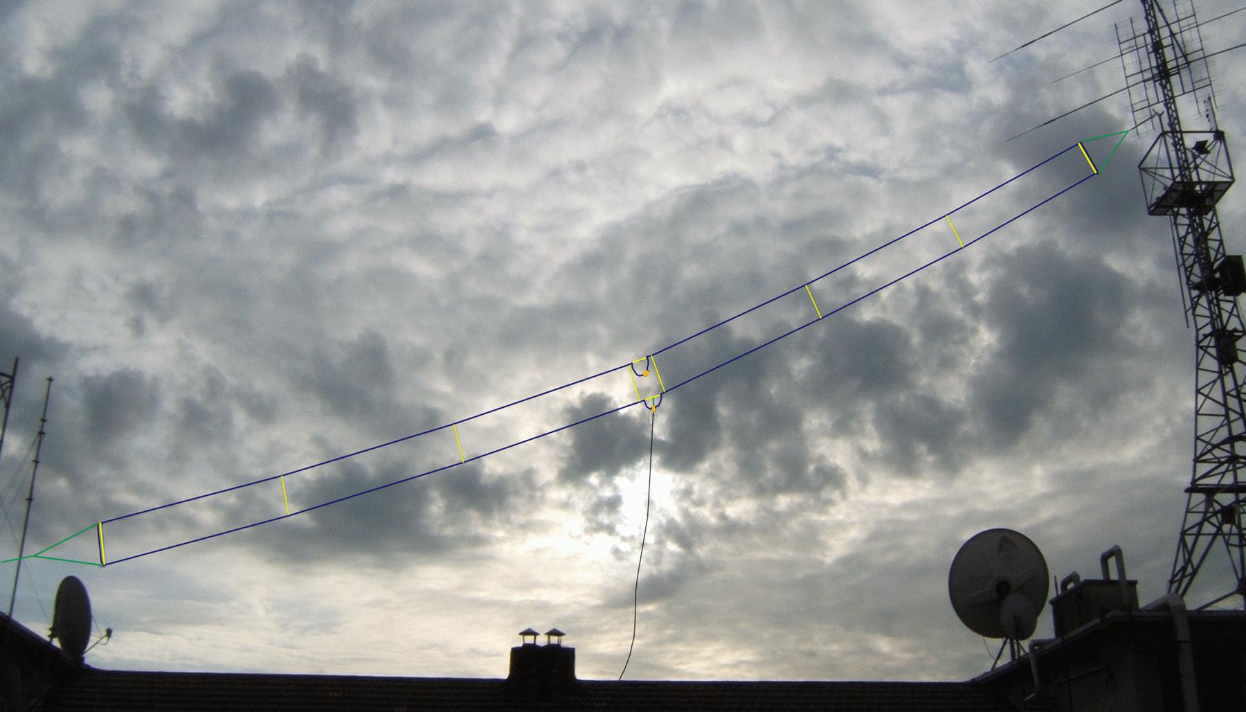 T2FD antenna - Wikipedia