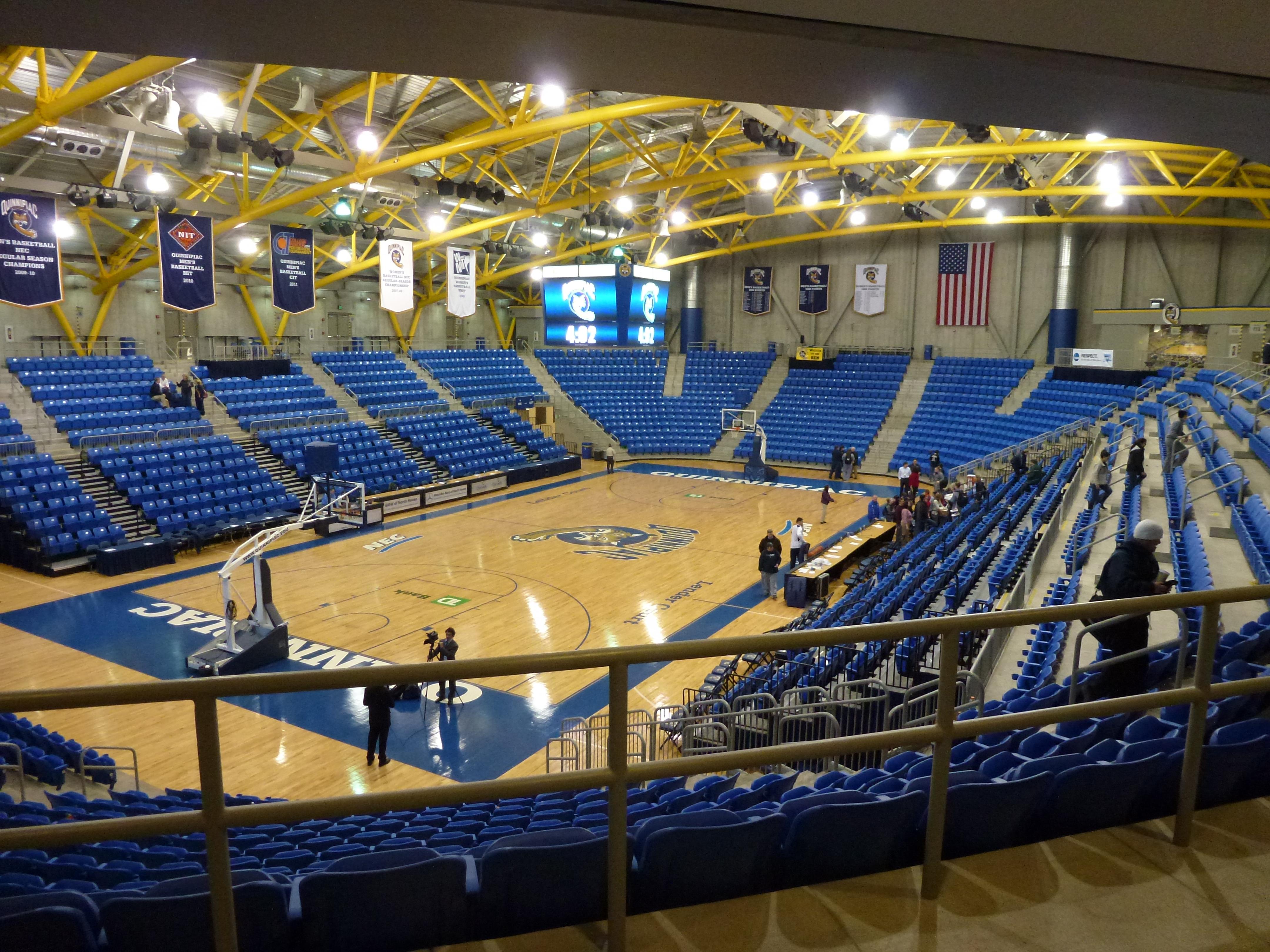 TD_Bank_Sports_Center_interior.jpg