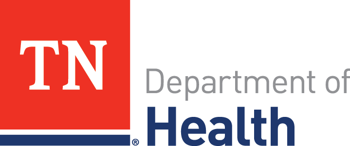 Tennessee Department of Health - Wikipedia