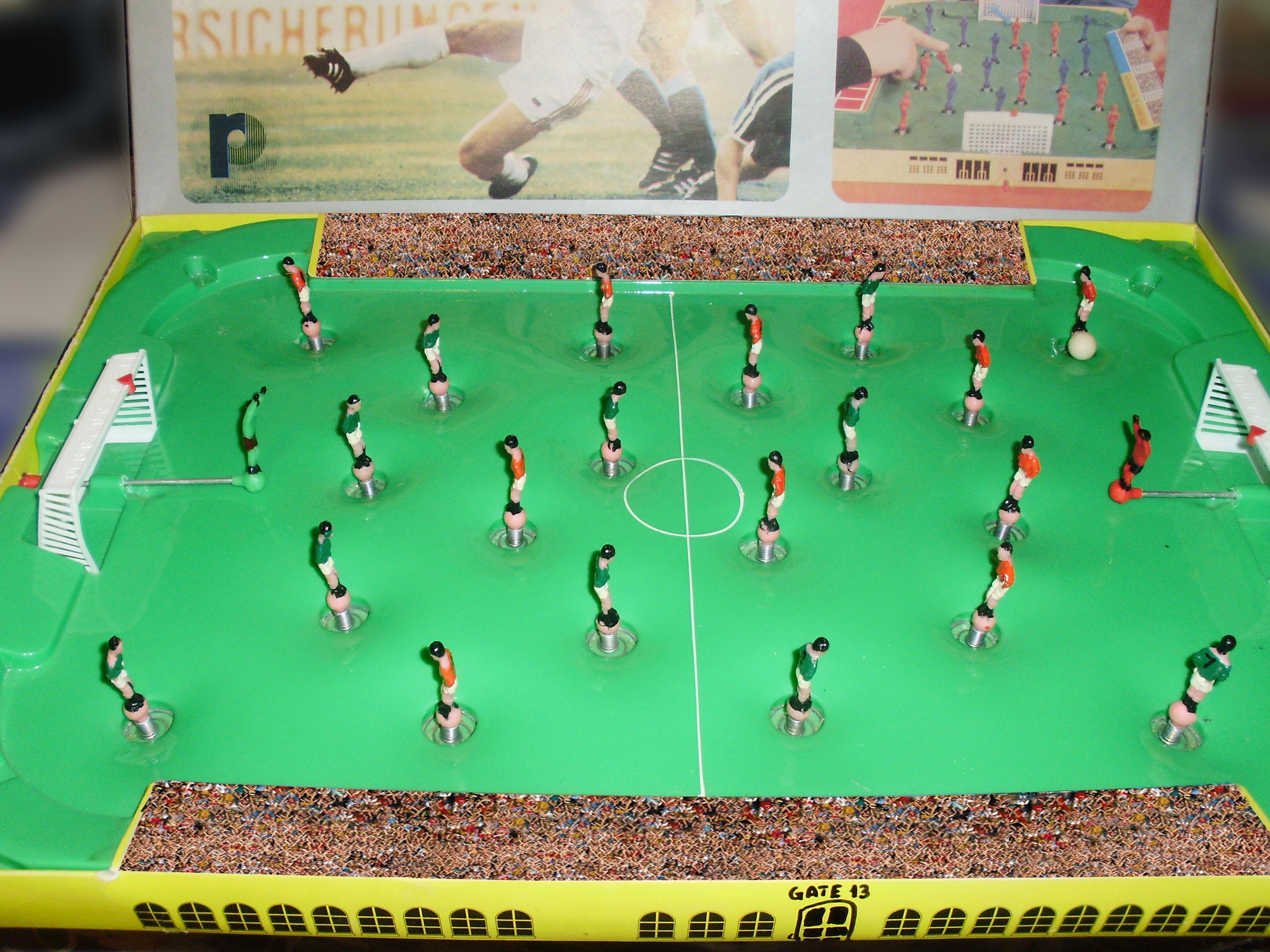 Boards football gambling las vegas gambling advisor