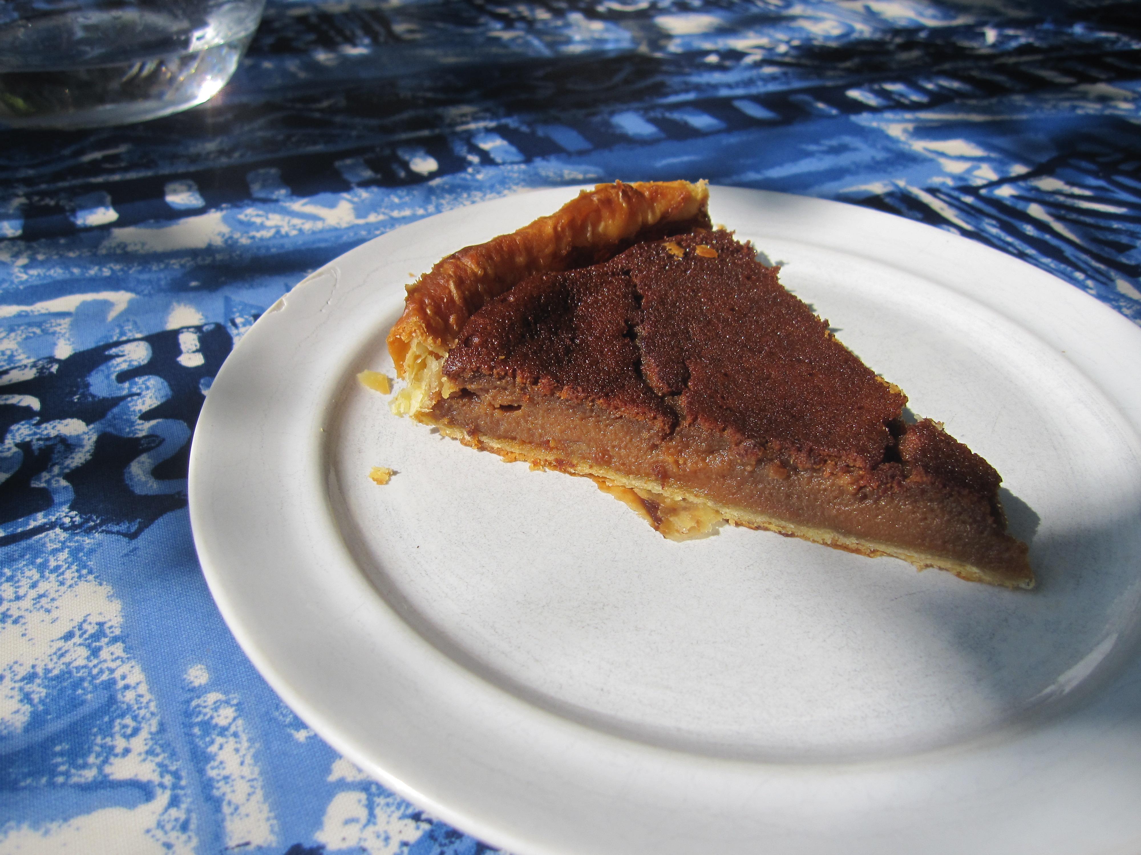 file:tarte au vin cuit - wikimedia commons
