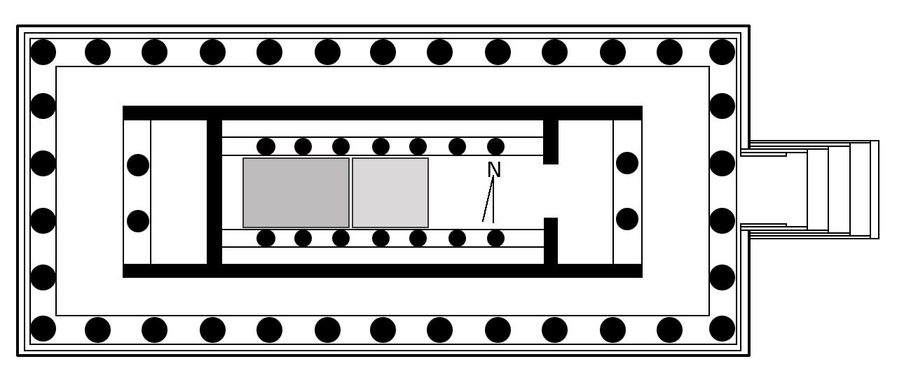 File:Temple-of-Zeus plan.jpg - Wikimedia Commons