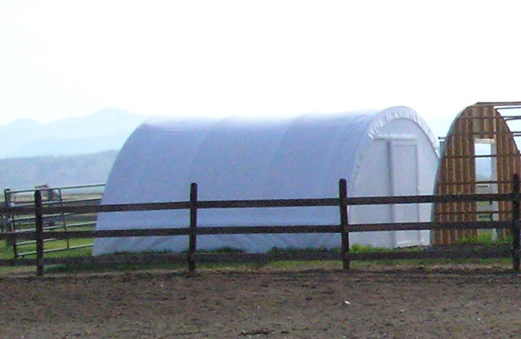 Tension Fabric Structures : Tension fabric building wikipedia