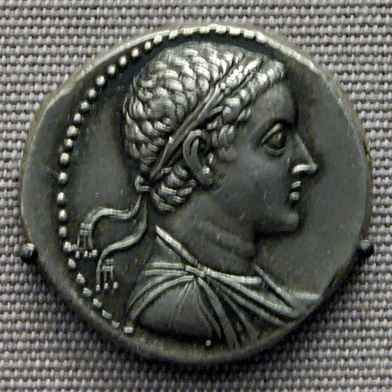 Ptolemaios V.
