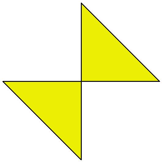 rossed-square