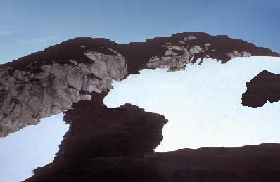 File:The Volcano.jpg