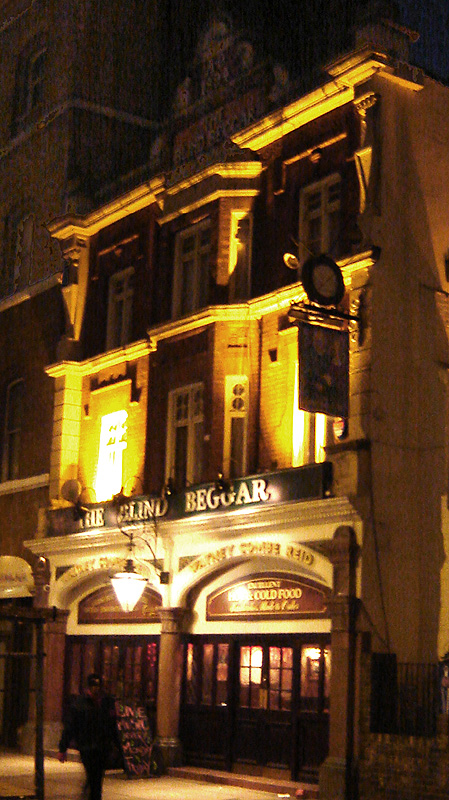 http://upload.wikimedia.org/wikipedia/commons/a/a7/The_blind_beggar_1.jpg