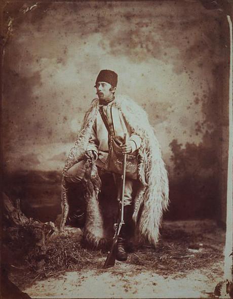 Image of Theodor Glatz from Wikidata