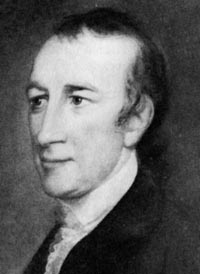Thomas Stone American planter and lawyer who signed the United States Declaration of Independence