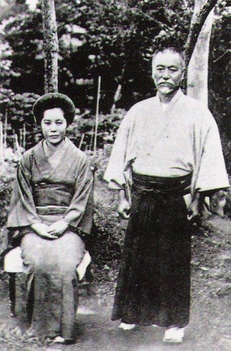 Togo&Tetsu.jpg