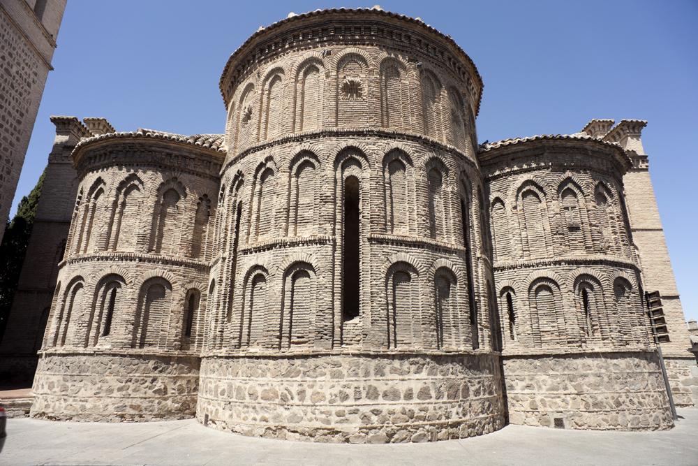 File:Toledo, Iglesia Santiago del Arrabal-PM 65638.jpg
