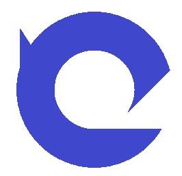 Toyoura Niigata chapter.JPG