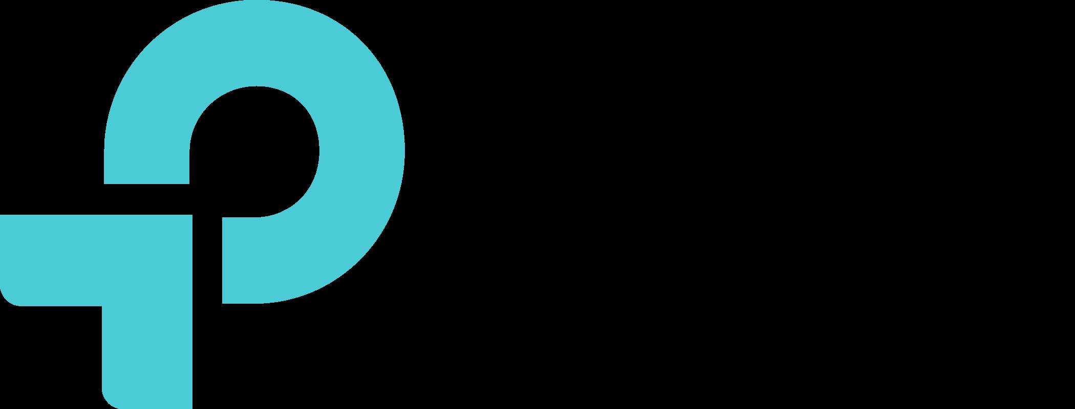 Archivo:Tp-Link logo 2016.png - Wikipedia, la enciclopedia libre