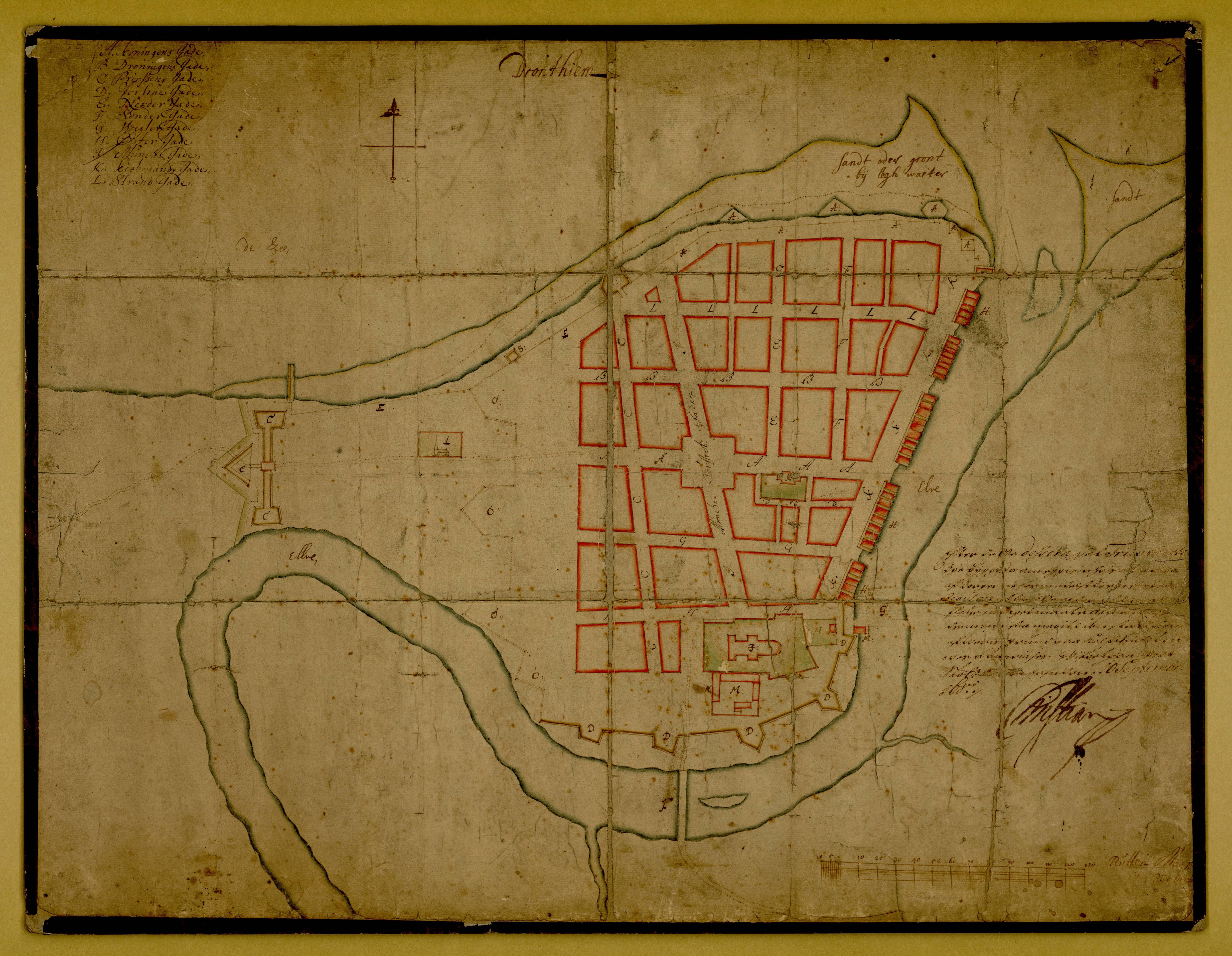 File:Trondheim Cicignons plan 1681.jpg