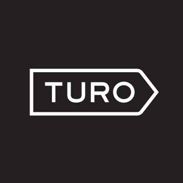 Turo Car Rental Wikipedia