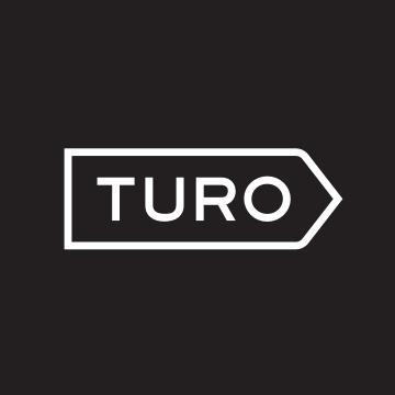 Turo (car rental) - Wikipedia