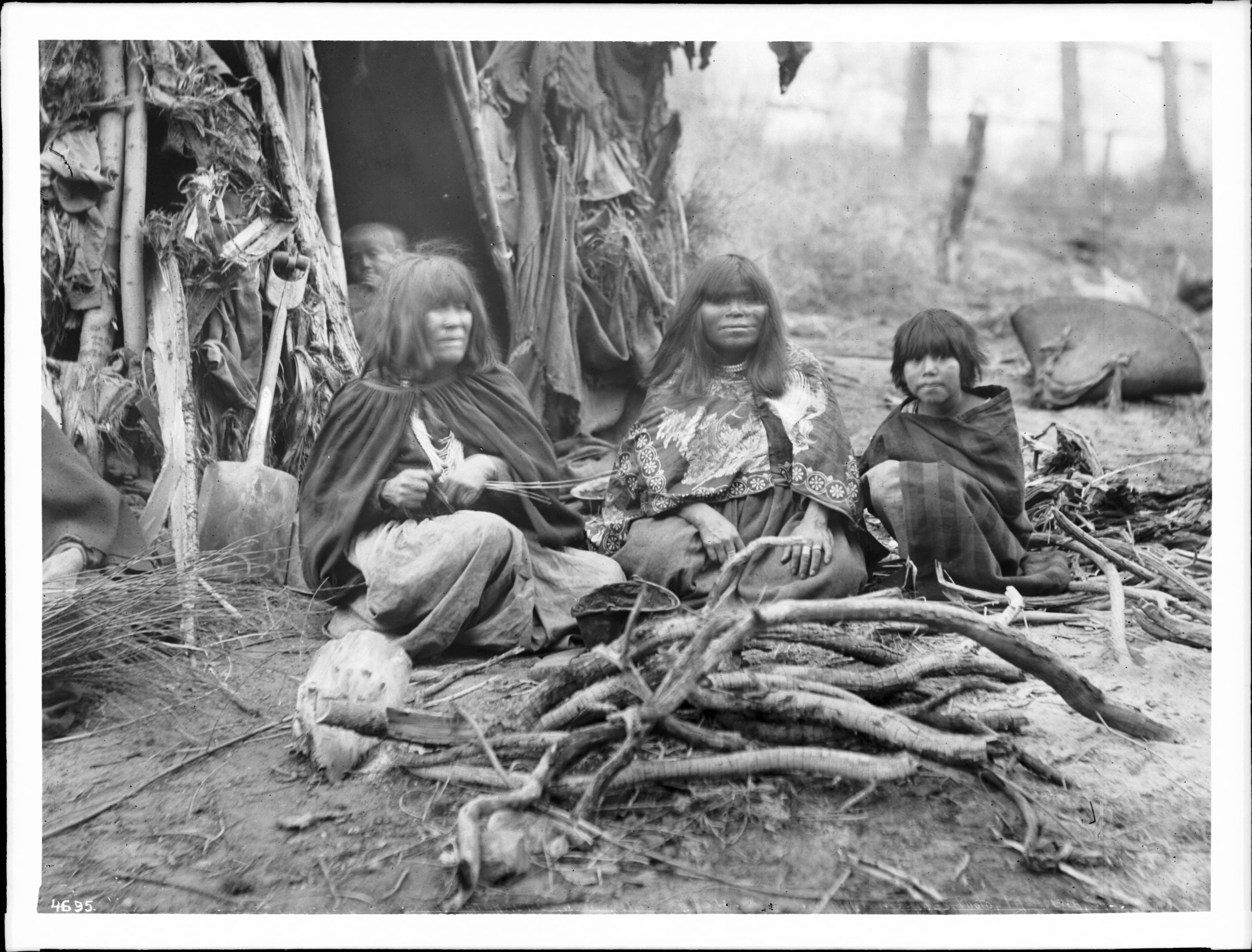 Reservation Camping Car Hauts De France Particulier
