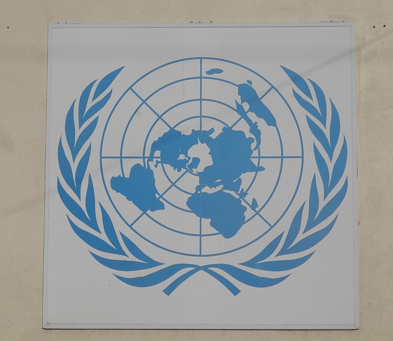 c24d619bf3c97 ملف UN Logo (30126986953).jpg - ويكيبيديا، الموسوعة الحرة