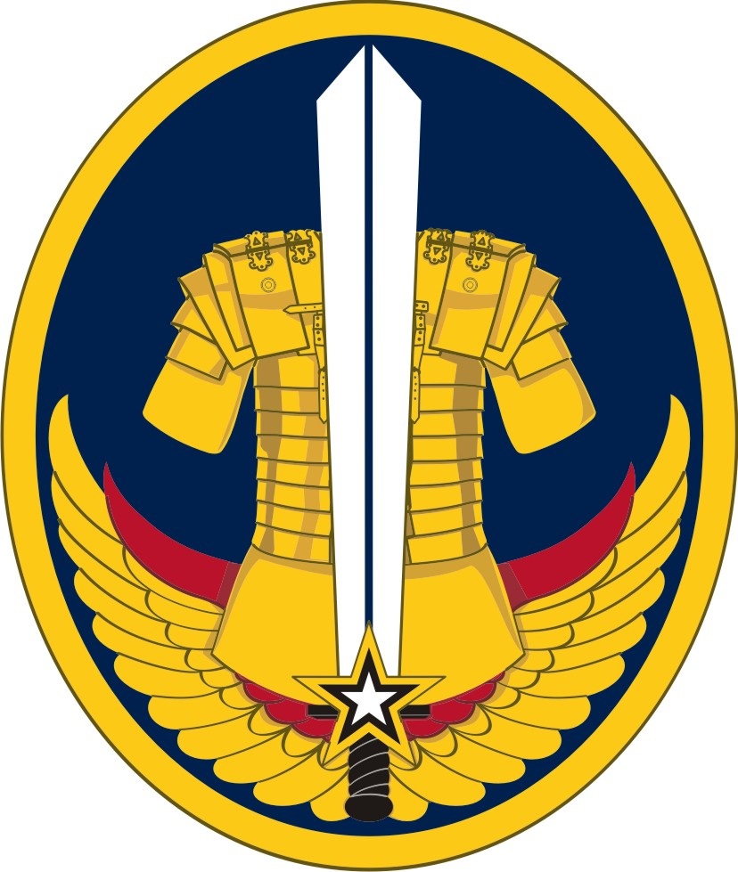 United States Army Reserve Command | Military Wiki | FANDOM powered
