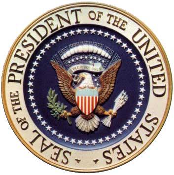 File:USPresidentialSeal.jpg