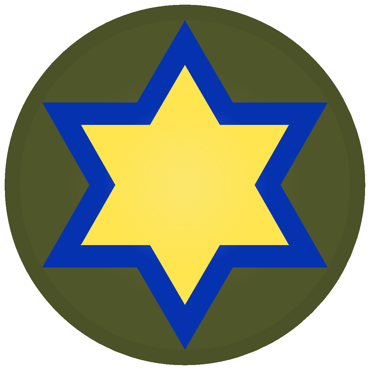 15th Cavalry Regiment (United States)