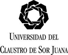 Depiction of Universidad del Claustro de Sor Juana