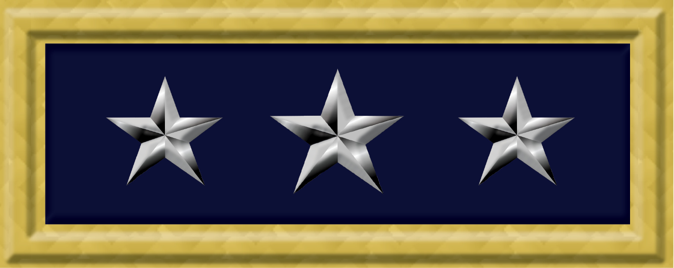 File:Union army lt gen rank insignia.jpg - Wikimedia Commons