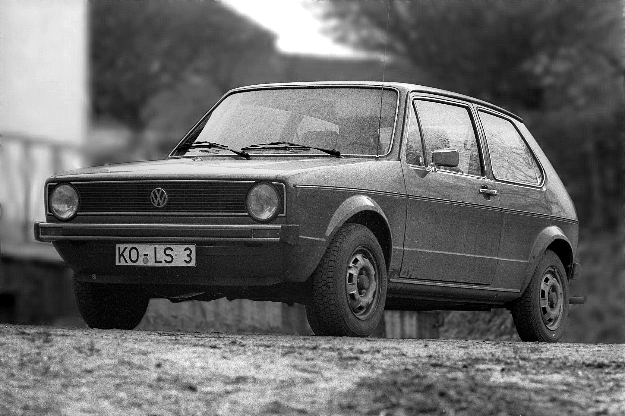 file vw golf 1 bj 1974 1975 02 jpg wikimedia commons. Black Bedroom Furniture Sets. Home Design Ideas
