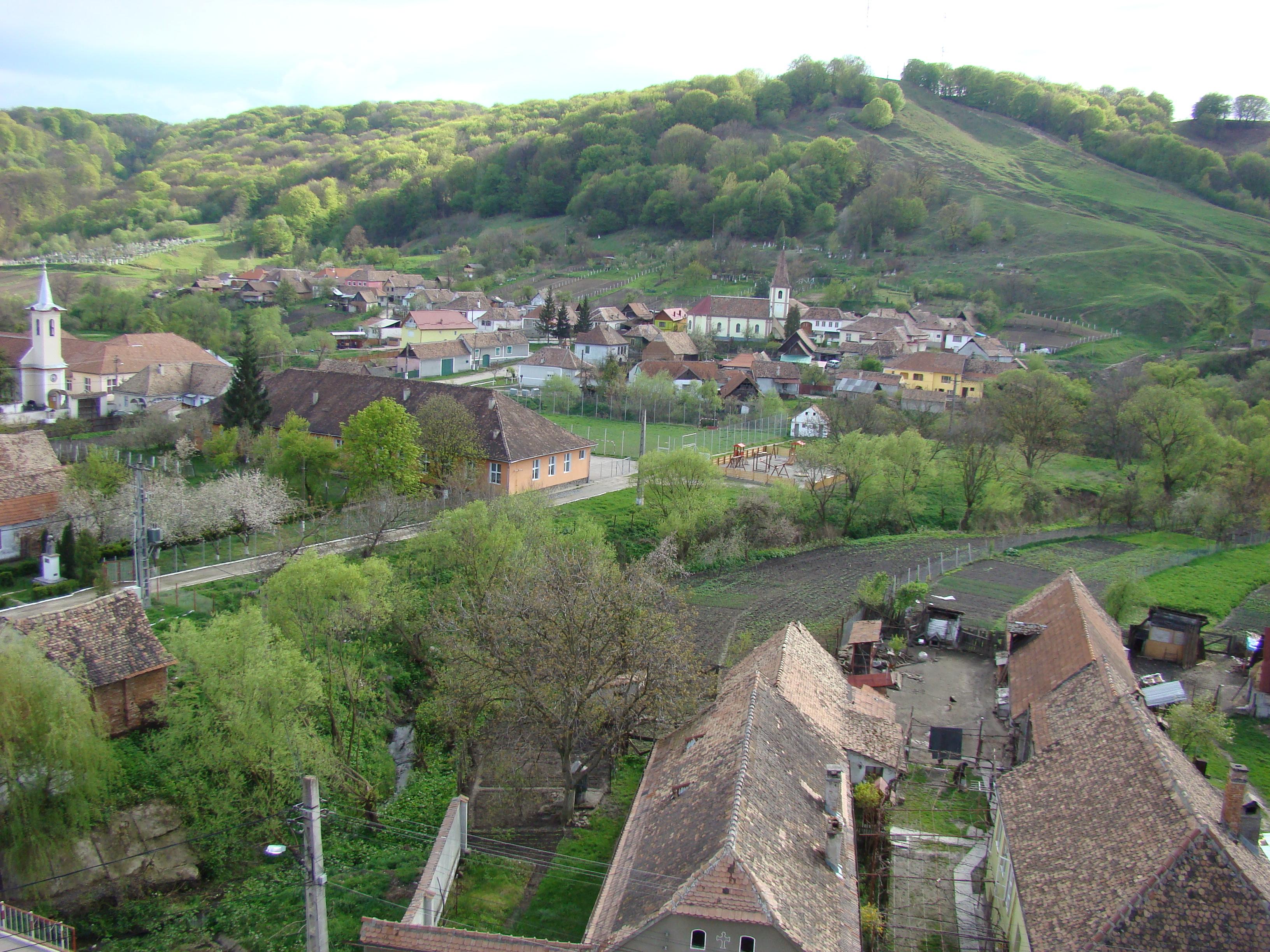 Valea Viilor Sibiu Wikipedia