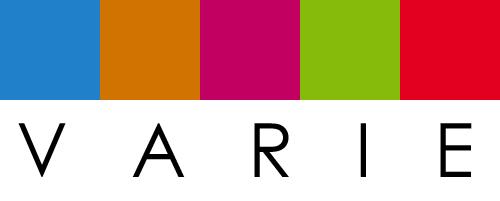 File:Varie logo.jpg - Wikimedia Commons
