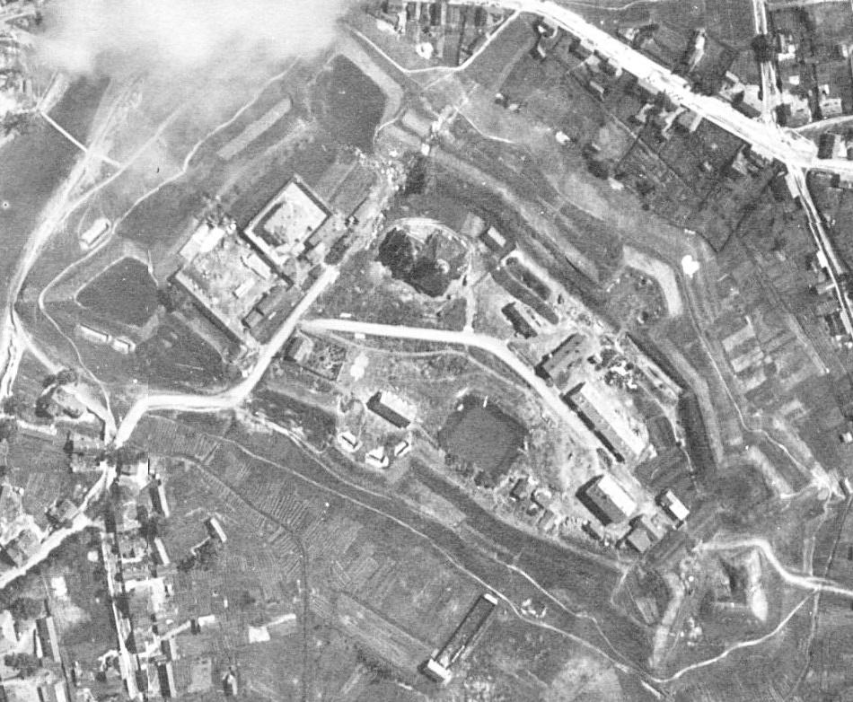 FileVelikiye Luki Fortressjpg Wikimedia Commons - Velikiye luki map