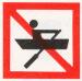 Verkeerstekens Binnenvaartpolitiereglement - A.16 (65446).png